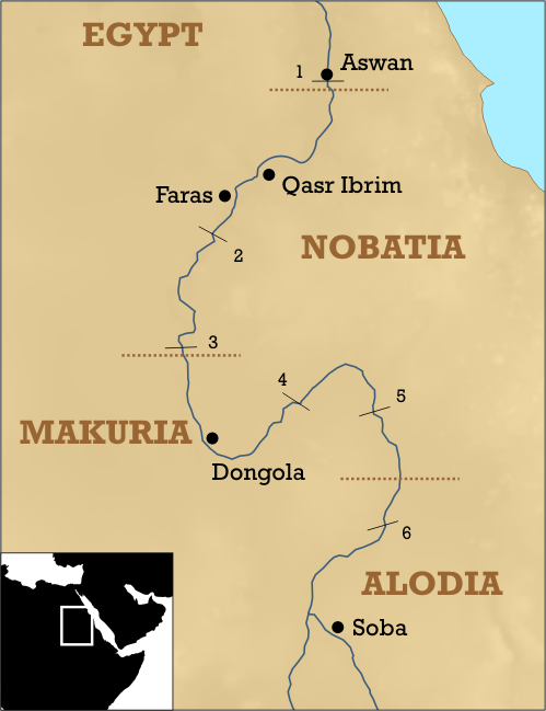 20 map Christian Ethiopia.png