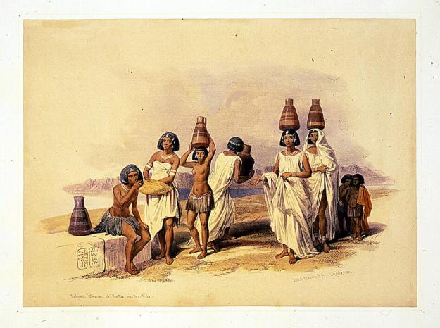NubianWomenatKorti_ontheNile_zps42eaf934.jpg
