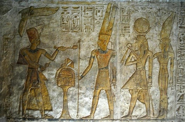 wadi-es-wadi-essebua-ramesses-ii-offers-to-the-theban-triad.jpg